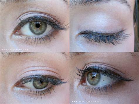 best looking eyelashes 1000 ideas about false eyelashes on