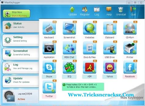 the best keylogger full version free download max keylogger 3 5 8 full version free download tricks