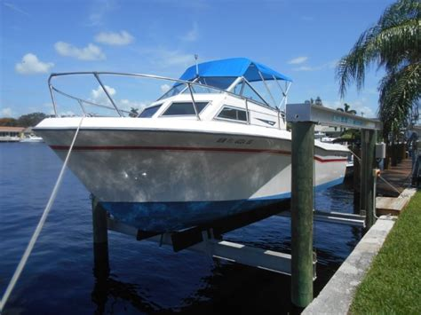 grady white boats jobs 1982 grady white boats 240 offshore for sale in