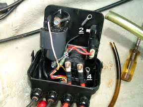 rear electrical box pictures seadoo forums