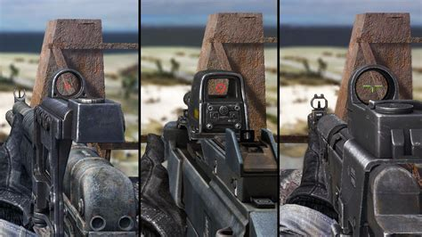 arsenal overhaul 3 1 for coc 1 5 r6 unofficial addon s arsenal overhaul 3 1 for coc 1 5 r6 unofficial file s