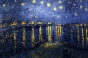 The Most Famous Paintings by Top 10 Most Famous Paintings In The World Ever Most