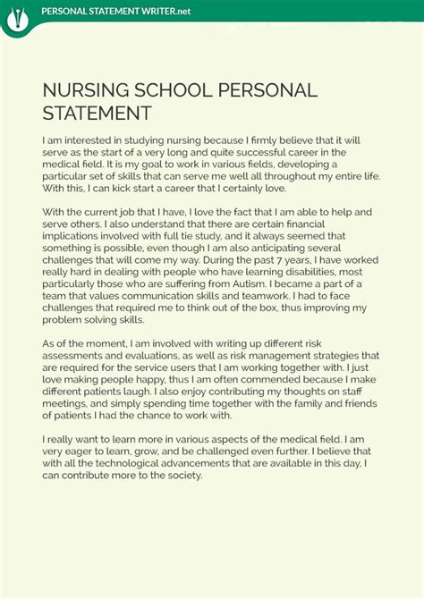 thesis statement persuasive essay photosynthesis essay also how do