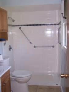 how to start bathroom remodel for elderly 2326 home