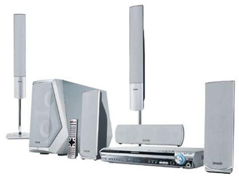 panasonic sc ht  watts wireless home theater
