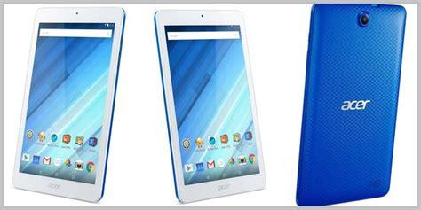 Tablet Samsung Murah Di Bandung acer luncurkan tablet 8 inci murah pas untuk anak