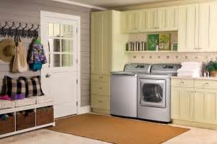 Kitchen And Laundry Room Designs by Laundry Room Backsplash Home Decoration Club