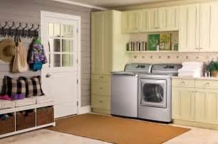 kitchen laundry ideas laundry room backsplash home decoration club