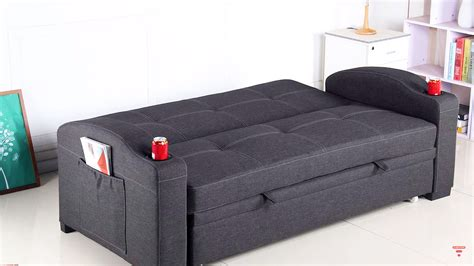new couch elon musk new couch 5 teslarati com