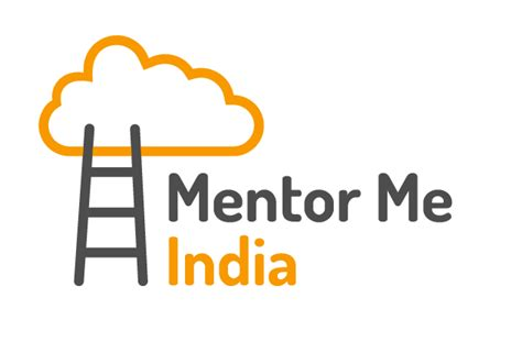 Https Www Biola Edu Business Administration Mba Mentor Program Overview by Our Team Mentor Me India Mentor Me India A Non