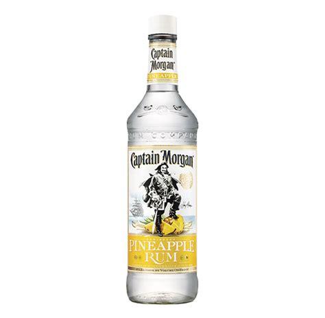 captain rum review booze review captain pineapple rum
