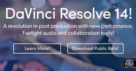 the definitive guide to davinci resolve 14 editing color and audio blackmagic design learning series books davinci resolve 14 editing overview
