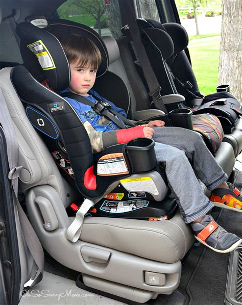 3 year car seat graco extend2fit 3 in 1 convertible car seat review