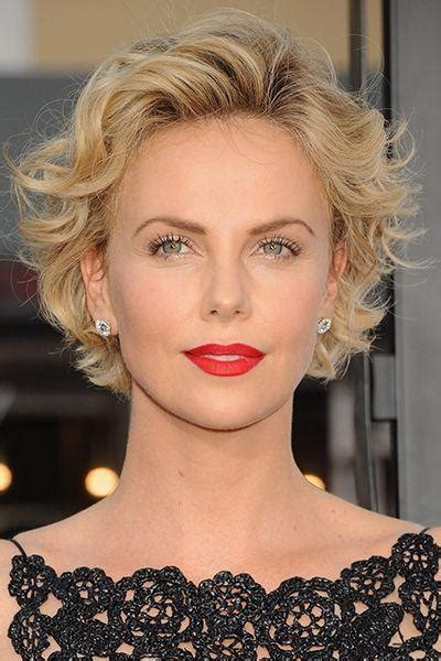 short hair styles off the face 20 ideas of short hairstyles swept off the face