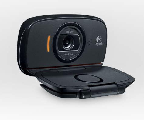 quickcam logitech c525 by blisatu quickcam logitech c525 trung t 226 m mua sắm zshop