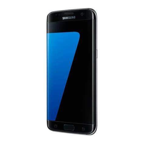 S7 Edge Octacore smartphone samsung galaxy s7 edge preto 32gb octa