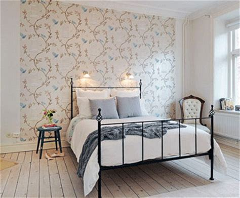 best wallpapers for bedroom inspiration design blog the best wallpaper place