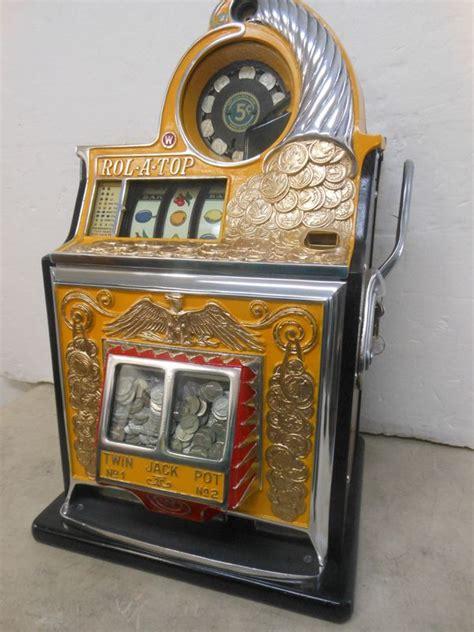 slots  montana slot machines antique slot machines billings mt billingsgazettecom
