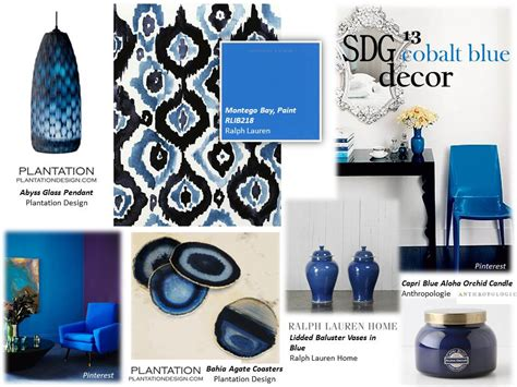 cobalt blue home decor cobalt blue home decor cobalt blue home decor bright