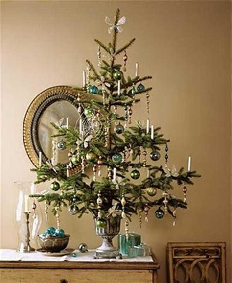 home decorated christmas trees discontinued home interiors pictures cute small christmas