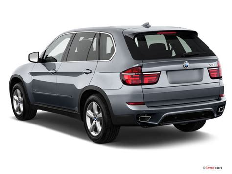 2013 bmw x5 reviews specs and prices cars com 2013 bmw x5 dimensions upcomingcarshq com