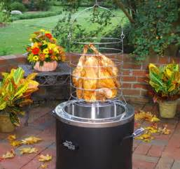 charbroil turkey fryer char broil big easy oilless infrared turkey fryer the