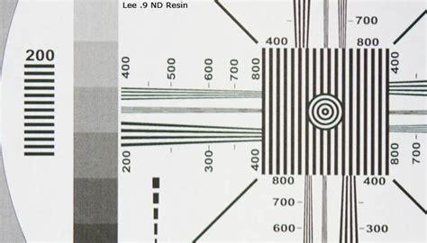 pattern comparison test 11 best test patterns images on pinterest art designs