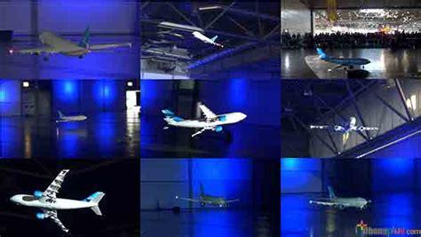 Rc Pesawat Airbus rc pesawat airbus a310 di ruangan ala motion
