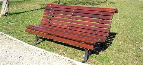 aziende arredo urbano arredo urbano prodotti per arredo urbano giardini e