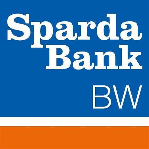 sparda bank bank sparda bank baden w 252 rttemberg filiale reutlingen bank u