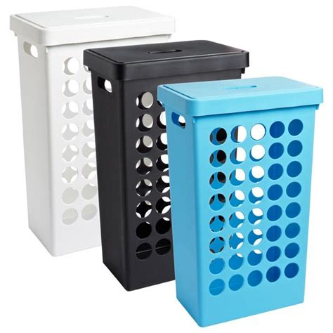 The Container Store Gt Rectangular Circles Her 20 For Container Store Laundry