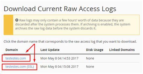 cara membuat file zip menjadi raw manual hosting rumahweb s news article and tutorial of