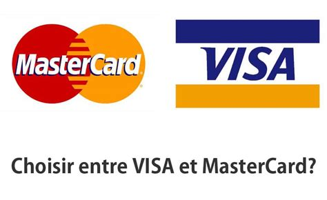 Mod Le Lettre De Garantie Visa visa ou mastercard 01 banque en ligne