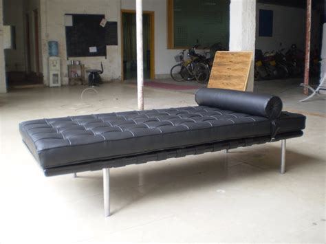 barcelona day bed 404 not found