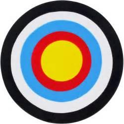 bullseye pictures clipart best