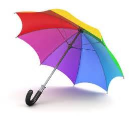 photography umbrella wallpapers desktop phone tablet
