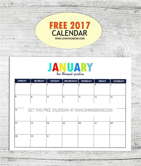 seting anonytune videomax desember 2017 free printable january 2017 calendar set january free