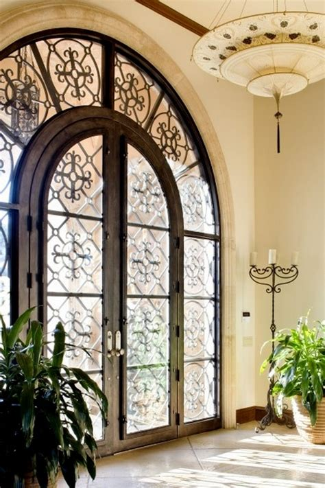 awesome front doors awesome front door gates doors garden pinterest