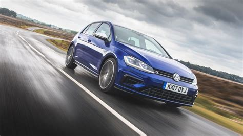 2018 golf r price 2018 volkswagen golf r release date price and specs