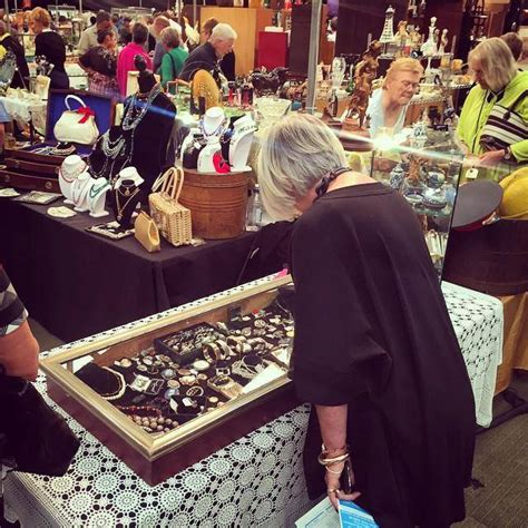 ballarat antique vintage fair 2015 melbourne