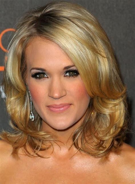 Cool Hairstyles For 40 by 40 Cool Amazing Hairstyles For