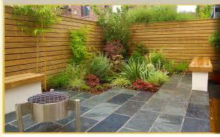 courtyard landscaping on pinterest modern japanese garden desert landscaping backyard and