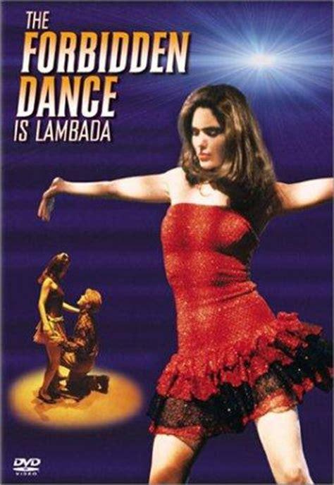 dancing lambada watch the forbidden dance 1990 online free streaming