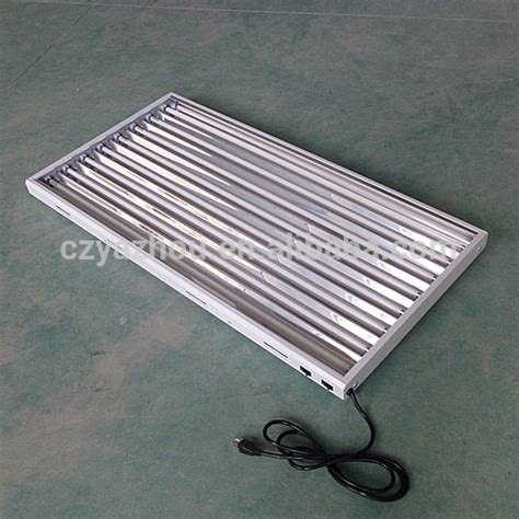 Discount Fluorescent Light Fixtures List Manufacturers Of 24 Fluorescent Light Fixture Buy 24 Fluorescent Light Fixture Get