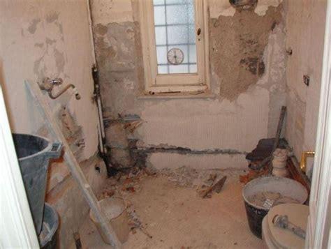 bagno da ristrutturare bagno da ristrutturare ristrutturazione casa