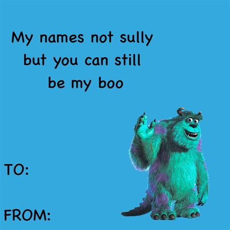 Valentine Meme Cards - 17 best ideas about valentines day memes on pinterest