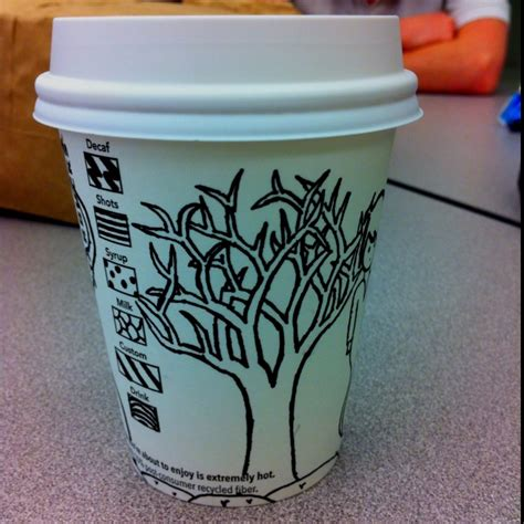 starbucks coffee cup doodle 91 best images about starbuck doodle on