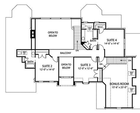 steinberg dietrich floor plan 100 steinberg dietrich floor plan aurowy steinberg
