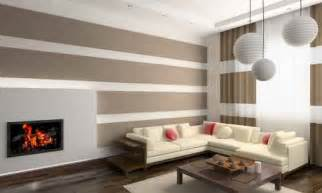 Home Interior Wall Painting Ideas by Home Painting Ideas Is Wonderful Home Decor Idea
