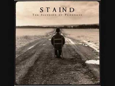 staind outside mp3 download staind tangled up in you youtube